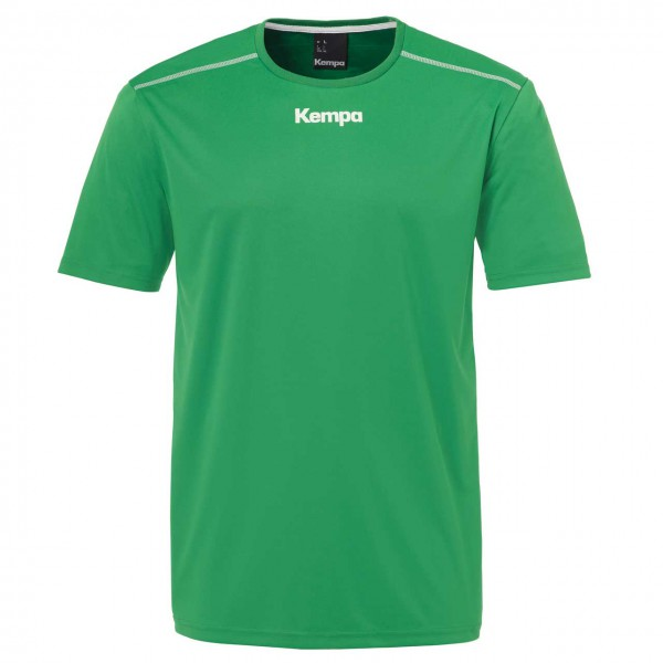 Kempa POLY SHIRT KINDER