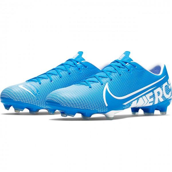 Nike Vapor 13 Academy FG/MG Fußballschuhe