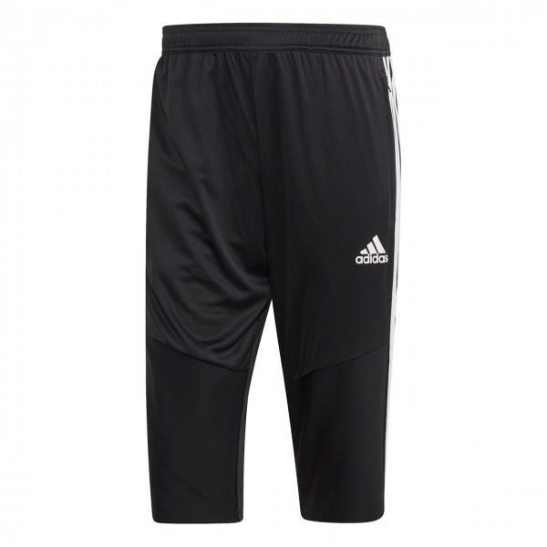 adidas TIRO19 3/4 Pants Trainingshose