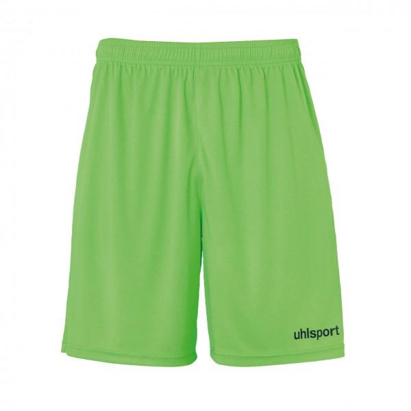 Uhlsport Center Basic Shorts ohne Innenslip Kinder