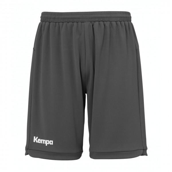 Kempa Prime Shorts Kinder