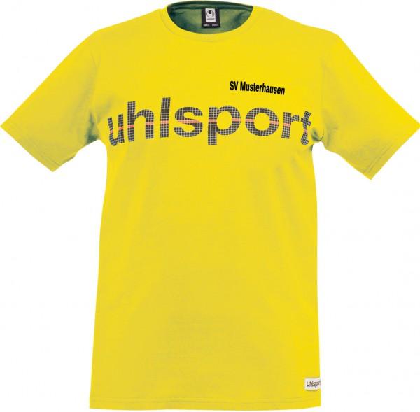 uhlsport Promo Tee T-Shirt