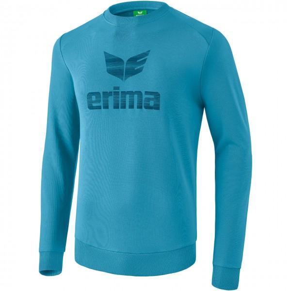 Erima Essential Sweatshirt Kinder