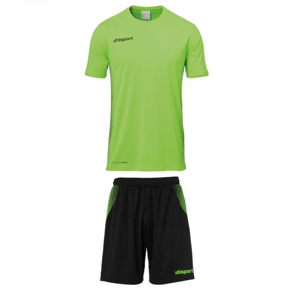 uhlsport Team-Sets (Shirt & Short) SCORE KIT KA Kinder