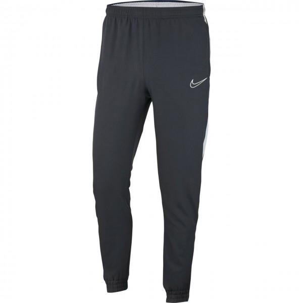 Nike Dri-FIT Academy19 Woven Pant