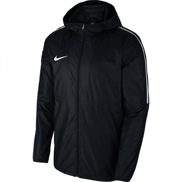 Mens Nike Dry Park18 Rain Jacket RegenjackeMens Nike Dry Park18 Rain Jacket Regenjacke