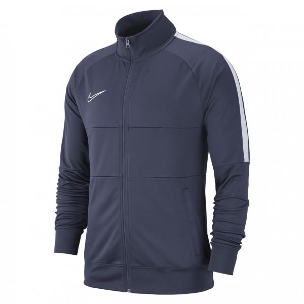 Nike Dri-FIT Academy19 Track Jacket