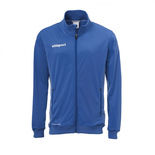 uhlsport  SCORE TRACK JACKET Kinder