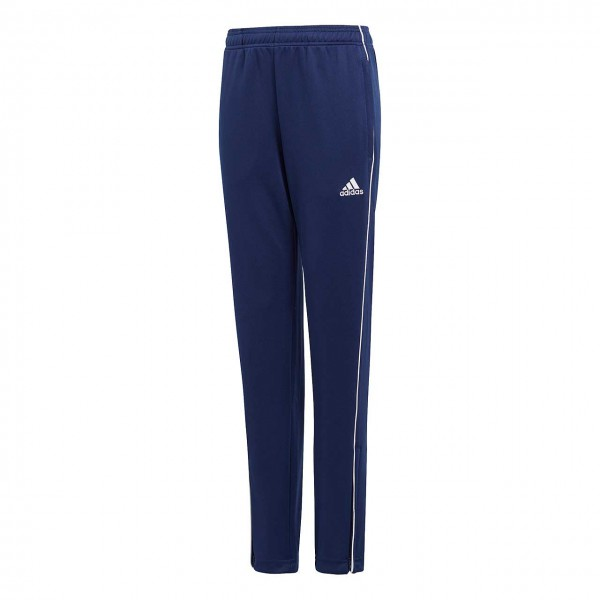 adidas Core 18 Training Pant Trainingshose   Sport HAAS - Online 7602152f45