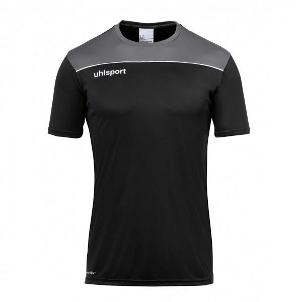 Uhlsport Offense 23 Poly Shirt