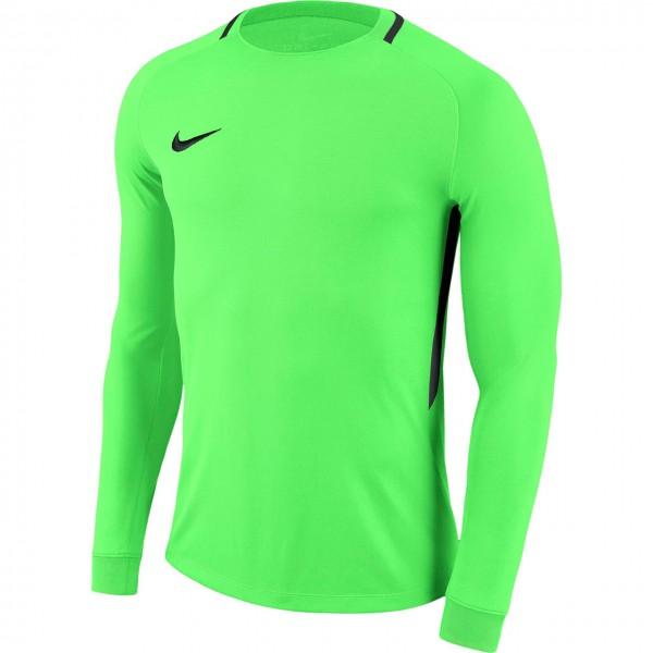 Nike Park Goalie III Goalkeeper Jersey Torwarttrikot