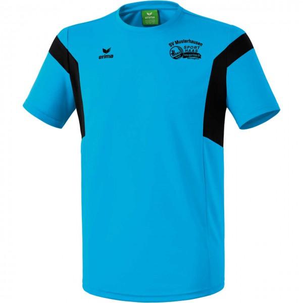 Erima Classic Team T-Shirt